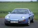 Porsche 928 gts 1992-95 Photo 04