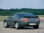 Porsche 928 s4 coupe 1987-92 Photo 02