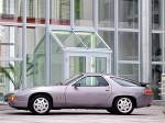 Porsche 928 s4 coupe 1987-92 Photo 03