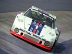 Porsche 935 02 baby 1977 Photo 01