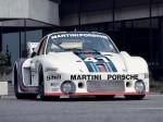 Porsche 935 02 baby 1977 Photo 02