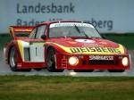 Porsche 935 78 1978 Photo 05