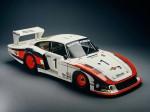 Porsche 935 78 coupe moby dick 1978 Photo 02