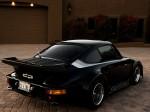 Porsche 935 dp motorsport dp935 1986 Photo 01