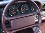 Porsche 959 coupe 1987-88 Photo 01