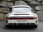 Porsche 959 coupe 1987-88 Photo 06