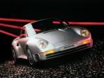 Porsche 959 coupe 1987-88 Photo 11
