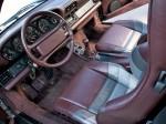 Porsche 959 coupe 1987-88 Photo 12