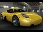 Porsche carma Photo 01
