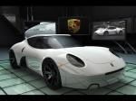 Porsche carma Photo 02