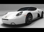 Porsche carma Photo 03