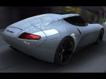 Porsche carma Photo 04