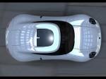 Porsche carma Photo 05