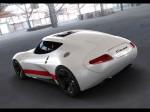 Porsche carma Photo 06