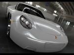Porsche carma Photo 07