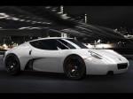 Porsche carma Photo 08