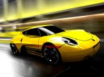 Porsche carma Photo 09