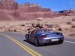 Porsche carrera gt Photo 02