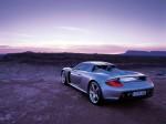 Porsche carrera gt Photo 04