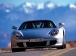 Porsche carrera gt Photo 05
