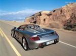 Porsche carrera gt Photo 06