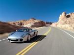 Porsche carrera gt Photo 07