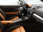Porsche cayman 2013 Photo 02