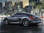Porsche cayman 2013 Photo 06