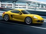Porsche cayman s 2013 Photo 04
