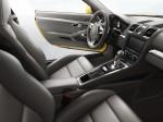 Porsche cayman s 2013 Photo 11