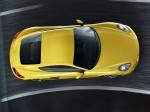 Porsche cayman s 2013 Photo 14