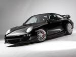 Porsche gemballa gt500 bi turbo Photo 02