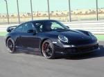 Porsche gemballa gt500 bi turbo Photo 03