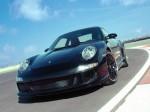Porsche gemballa gt500 bi turbo Photo 04