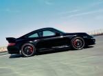 Porsche gemballa gt500 bi turbo Photo 05
