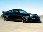 Porsche gemballa gt500 bi turbo Photo 06