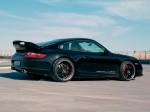 Porsche gemballa gt500 bi turbo Photo 07