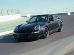 Porsche gemballa gt500 bi turbo Photo 09