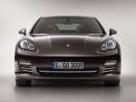 Porsche panamera platinum edition 2012 Photo 03