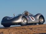 Porsche pupulidy special 1954 Photo 02