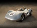 Porsche pupulidy special 1954 Photo 03