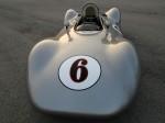 Porsche pupulidy special 1954 Photo 08
