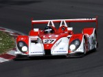 Porsche rs spyder 2008 Photo 06