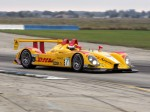 Porsche rs spyder 2008 Photo 08