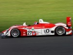 Porsche rs spyder 2008 Photo 13