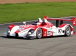 Porsche rs spyder 2008 Photo 15