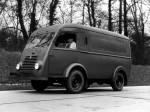 Renault 1000-kg 1947-65 Photo 01