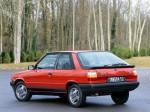 Renault 11 turbo 1981-86 Photo 01