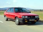 Renault 11 turbo 1981-86 Photo 02