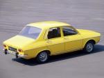 Renault 12 tl 1969 Photo 01